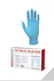 Хозяйственные и одноразовые перчатки