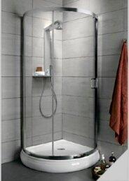 Средства очистки сливных труб ванной и туалета