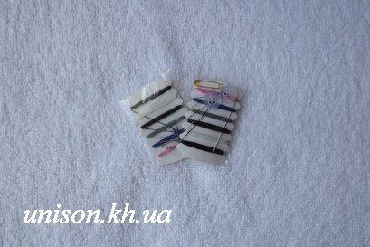 Швейные наборы (наборы для шитья) для гостиниц