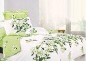 Комплект постельного белья Ранфорс ТМ Viluta - Вдохновение