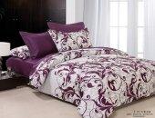 Комплект постельного белья Ранфорс ТМ Viluta - 8624
