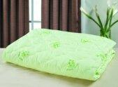 Одеяло БИО бамбук