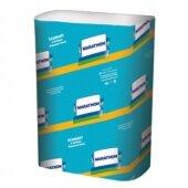 Полотенца бумажные в листах Standart