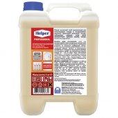 Ополаскиватель для посудомоечных машин, Helper Professional 5кг