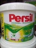 Стиральный порошок PERSIL universal GOLD 10 кг