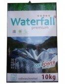 Стиральный порошок концентрат Waterfall Рremium 10 кг
