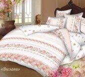 Комплект постельного белья ТМ Зоряне сяйво - Визави