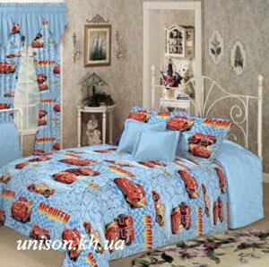 Viluta постельное белье